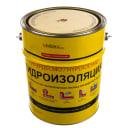 Гидроизоляция Alchimica Гипердесмо Классик, 6 кг