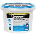 Бетонконтакт Ceresit CT19 5 кг