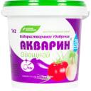 Удобрение «Акварин» для овощей 1 кг