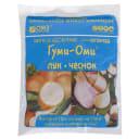Удобрение Гуми-Оми для лука и чеснока органо-минеральное 0.7 кг