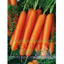 Семена Морковь «Нантская» 4 (Драже)