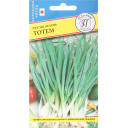 Семена Зелень-лук «Тотем» F1