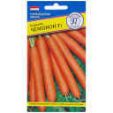 Семена Морковь «Чемпион» F1