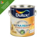 Краска для колеровки Dulux K&B прозрачная база BC 2.25 л