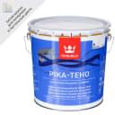 Краска Тиккурила Pika-Teho 2.7 л