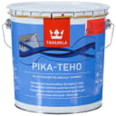 Эмаль для колеровки Тиккурила PIKA-TEHO прозрачная база С 2.7л