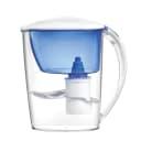 Фильтр-кувшин для очистки воды Барьер Экстра 2.5 л, цвет индиго