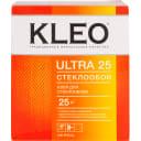 Клей для стеклообоев Kleo Ultra 25 м²