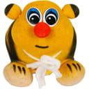 Сувенир садовый «Травянчик Пчела»
