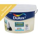 Краска для колеровки латексная Dulux Classic Colour прозрачная база BC 2.25 л