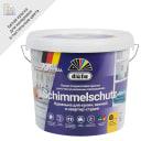 Краска водно-дисперсионная Dufa Schimmelschutzfarbe 5 л