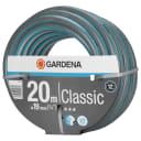 Шланг для полива Gardena Classic ø19 мм 20 м, ПВХ