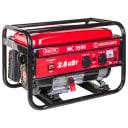 Генератор бензиновый Maxcut MC 3500 2.5 кВт