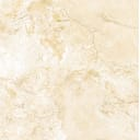 Керамогранит Ласселсбергер «Санторини» 45х45 см 1.42 м2 цвет бежевый