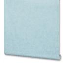 Обои флизелиновые Euro Decor Елизавета синие 1.06 м 1014-03