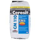 Клей Ceresit СМ 110, 25 кг