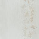 Панель ПВХ Клён серебро 5 мм 2700х250 мм 0.675 м²