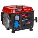 Генератор бензиновый SRGE 650, 0.65 кВт