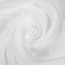 Тюль «Фэнтези» 1 п/м 280 см лён однотон