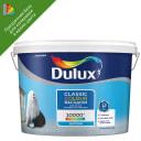 Краска для колеровки фасадная Dulux Classic Colour прозрачная база BC 9 л