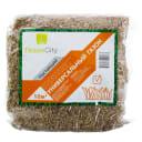 Семена газона ГазонCity Настоящий универсальный 0.3 кг