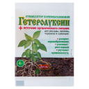 Регулятор роста «Гетероауксин» 4 г