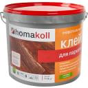 Клей водно-дисперсионный для паркета Homakoll (Хомакол) 7 кг