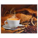 Декобокс 40х50 см «Coffee»