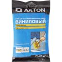 Клей для виниловых обоев Axton 25 м²