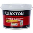 Клей для тяжелых обоев усиленный готовый Axton 50 м²