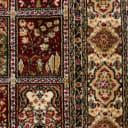 Дорожка ковровая «Мега 401» полипропилен 1.5 м цвет бежевый