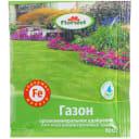 Удобрение Florizel для газона ОМУ 0.1 кг