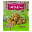 Удобрение «Биона» для картофеля ОМУ 500 г
