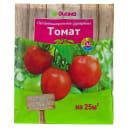 Удобрение «Биона» для томатов ОМУ 0.5 кг