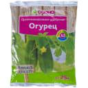 Удобрение «Биона» для огурцов ОМУ 0.5 кг