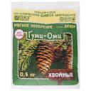 Удобрение Гуми-Оми органо-минеральное для хвойников 0.5 кг