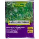 Грунт для декоративно-лиственных растений 10 л
