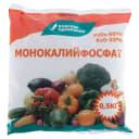 Удобрение Монокалийфосфат 0.5 кг