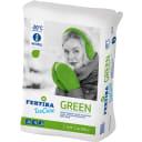 Противогололёдное средство Фертика Ice Care Green, 20 кг