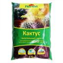 Грунт для кактусов Florizel 2.5 л