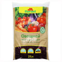 Грунт для овощей Florizel 25 л