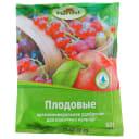 Удобрение Florizel ОМУ для плодовых культур 0.05 кг