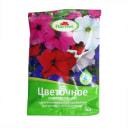 Удобрение Florizel ОМУ универсальная для цветов 0.05 кг