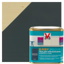 Лак для мебели V33 цвет тёмная ночь 0.5 л