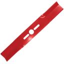 """Нож для газонокосилки Carlton 3 В 1 16"""" GM"""