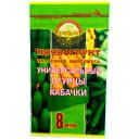 Грунт «Урожай» универсальный для огурцов, кабачков, 8 л