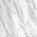 Панель ПВХ Мрамор серый 5 мм 2700х250 мм 0.675 м²