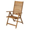 Кресло раскладное«Порто», 5 положений