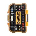 Набор бит DeWalt DT7969-QZ, 32 шт.
