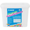Эластичная гидроизоляция Aquadefense 7.5 кг